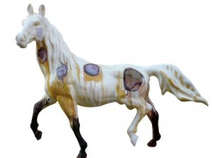 cheval..1