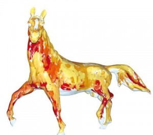 cheval002