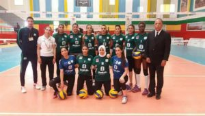 DHJ.VOLLEY