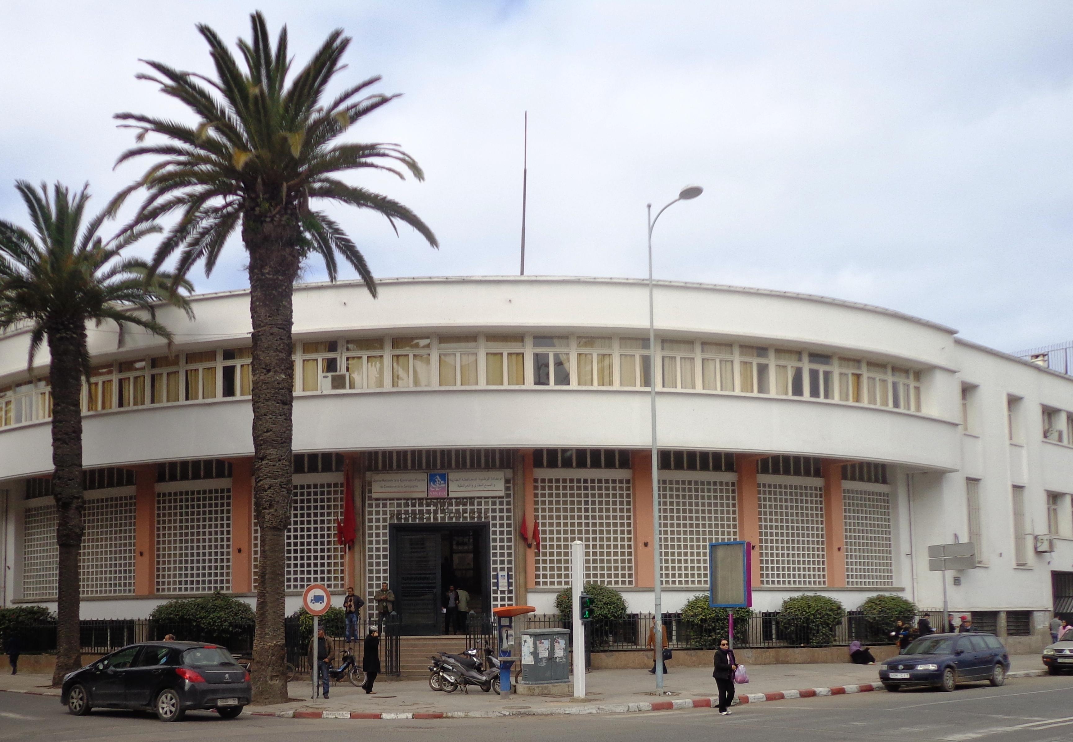 El Jadida : les victimes d'arnaques immobilières devant le parlement