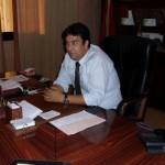 El Jadida : Inculpation de Soujda, ancien Président de la Commune, pour malversations et dilapidation des deniers publics, après la fin de l'instruction