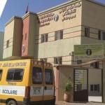 Coronavirus : Les établissements scolaires privés profitent du fonds du Covid-19 et se font indûment payer par les parents d'élèves