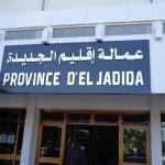 El Jadida : Un numéro vert (0523373761) dédié à la réception des plaintes des investisseurs