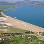 El Jadida : Un large programme de réalisation de barrage dont 4 à la région des doukkalas… Une opportunité à saisir