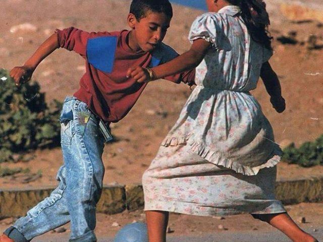 El Jadida: où les vacances scolaires riment avec routine, ennui ou délinquance en l'absence d'aires de jeux et espaces loisirs pour les jeunes.