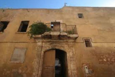 El Jadida : Un patrimoine architectural totalement délaissé