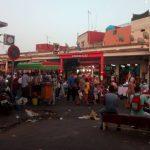 El Jadida  : Encore un espoir…  Celui d'une visite Royale