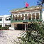 Commune d'El-Jadida : 5 ans de prison ferme pour l'ancien Chef de la Division du Patrimoine