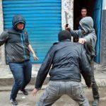 Mais bon Dieu…Qu'est-il arrivé à El Jadida pour sombrer dans la dérision?