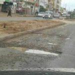 El Jadida : Une rallonge (une de plus) de 300 millions de dirhams pour le réaménagement de la ville