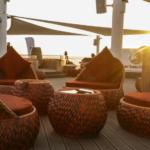 Buddha-Bar Beach revient pour une deuxième saison à Mazagan Beach et Golf Resort