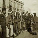 Des soldats d'El Jadida (Mazagan) «Morts pour la France» dans la grande guerre 1914-1918.