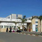 El Jadida : Des mesures préventives prises par les autorités sanitaires suite au décès de la fillette atteinte de méningite