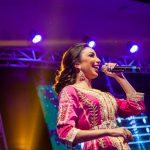El Jadida : Dounia Batma enflamme la scène des « Concerts Mazagan » dans leur 4ème édition au Mazagan Beach & Golf Resort
