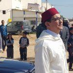 El-Jadida; Le gouverneur décide d'instituer une commission chargée d'établir un modèle de développement spécifique à la région