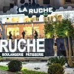 Café La Ruche, le personnel gagnerait à être plus aimable