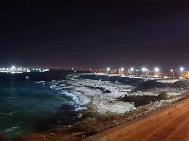 Le tourisme d'El Jadida  est tributaire de vraie stratégie