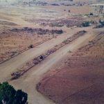 Quartier de l'aérodrome… Là où El Jadida a raté son décollage