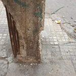 El Jadida est-elle devenue la ville de tous les dangers?