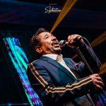 Le roi du Raï CHEB KHALED fait son grand retour au Maroc grâce aux ''Mazagan Concerts''
