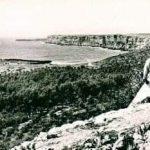 Jorf Lasfar : Au-delà du port et de l'industrie … un patrimoine touristique, archéologique et surtout historique pour les doukkalis