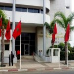 El-Jadida: Grave agression à l'arme blanche au quartier Panorama…Encore une