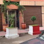 El-Jadida: Une ville des passe-droits