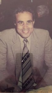 El Jadida : Driss Hanbali, la légende journalistique de la ville