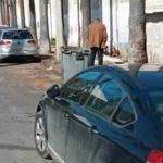 Cette photo fait le BUZZ en ce moment à El Jadida…