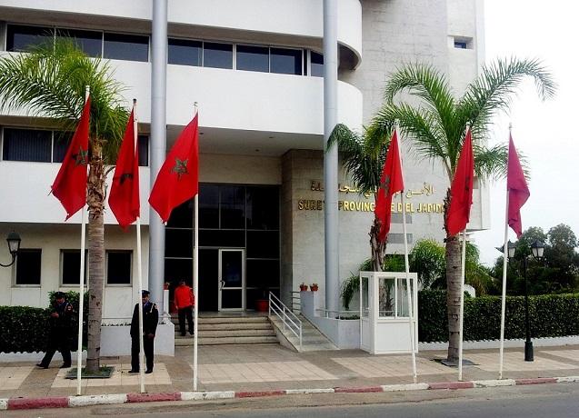 El Jadida : Arrestation d'un trentenaire accusé d'actes de pédophilie sur plusieurs mineurs