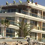 Taghazout Bay: L'entreprise Sud Partners, filiale d'Aqua Group d'Aziz Akhannouch,dans de très mauvais draps
