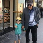 Abdellah Bettioui est hospitalisé
