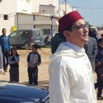 El Jadida : Le gouverneur entame une série de contrôles des dossiers de subventions octroyées depuis 2017