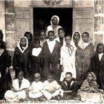 El Jadida : Le premier noyau de l'éducation moderne lancé au début du 20ème siècle