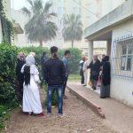 El Jadida :  Le 3ème arrondissement de le Sûreté Nationale, des services en deçà des attentes