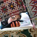 El Jadida serait classée parmi les premières régions où le mariage des mineures est en hausse