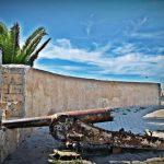 El Jadida : A quand l'intérêt pour la préservation du patrimoine architectural ?
