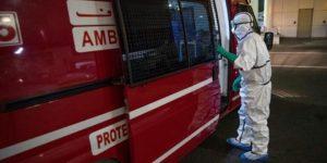 EL Jadida : Un premier cas confirmé de contamination au coronavirus dans les environs de Bir Jdid