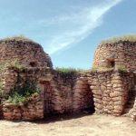 Doukkala: Les Tazotas, un patrimoine en déperdition