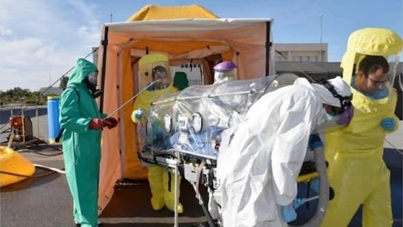 Coronavirus : 4 nouveaux cas positifs à Khmiss Mettouh