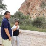 Grand deuil à El-Jadida : Said Qamri n'est plus…