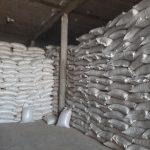 Casablanca-Settat : 250.000 quintaux d'orge subventionnés seront distribués aux éleveurs de cheptel