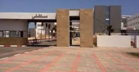 Coronavirus : Un 2ème cas confirmé positif à Sidi Bennour