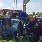 La mutation du marché de gros vers  Moulay Abdellah, est-ce la bonne décision à prendre ?