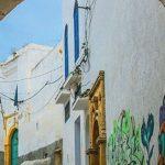 Azemmour, ville des saints et havre de paix et de coexistence