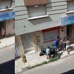 El Jadida : Une école privée à Hay Salam viole l'état d'urgence sanitaire et entame les cours de soutien