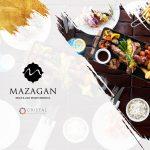LE NOUVEAU VISAGE LUXUEUX DE MAZAGAN BEACH & GOLF RESORT