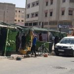 El-Jadida : Une campagne de libération du domaine publique ? Quelle campagne ?