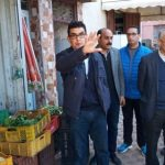 El Jadida : Les autorités annoncent de nouvelles mesures relatives à la fermeture de la ville à partir du dimanche  25 octobre
