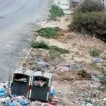 El-Jadida: Doléances des habitants de la Résidence Chaâibia Talal